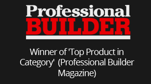 Professional Builder Magazine